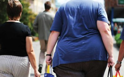 Addressing obesity as a risk factor for Cancer in South Africa: Size does matter