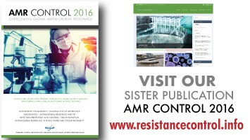 AMR Control 2016