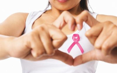 Improving Breast Cancer Outcomes in Asia