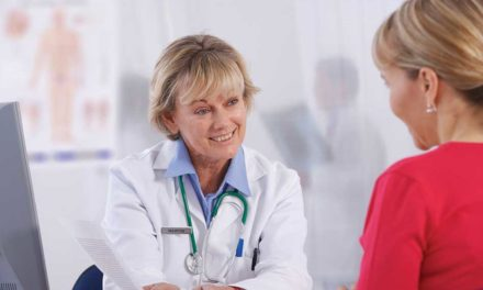 Making Ethical Rules  for the Doctor-Patient Relationship