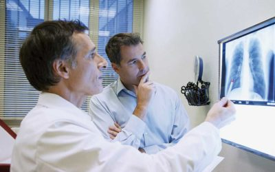 The International Cancer Control Partnership: Building capacity in cancer control planning