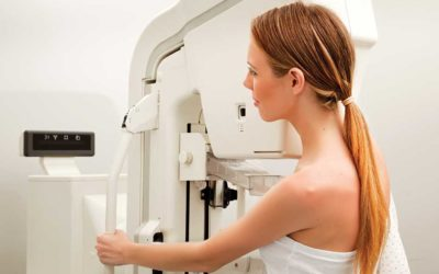 Defining a place to start – the potential of women's cancers