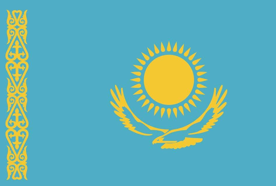 Development of Palliative Care in Kazakhstan: Important Milestones and Major Challenges