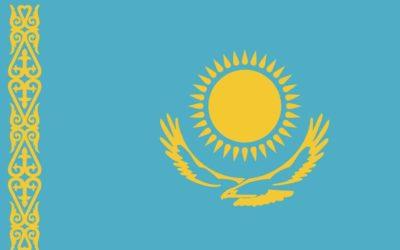 Development of Palliative Care in Kazakhstan: Important Milestones and Major Challenges